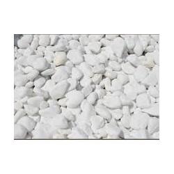 Galet blanc 10-20 mm