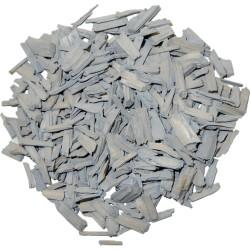 Orgacolor gris