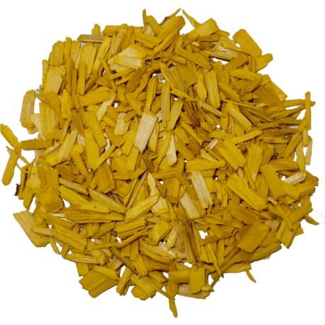 Orgacolor jaune