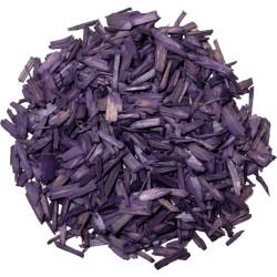 Orgacolor violet